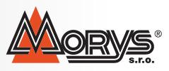 logo_morys
