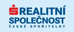 logo_rscs